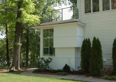 Arlington Modern